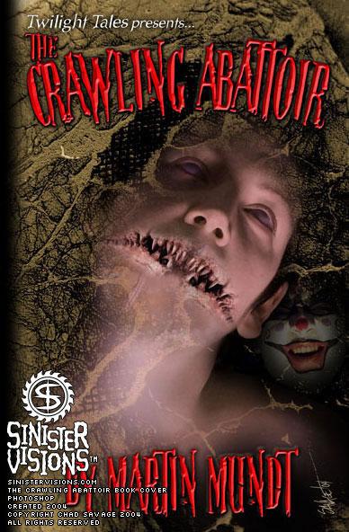 crawling-abattoir