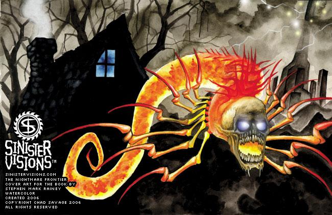 nightmare-frontier-cover