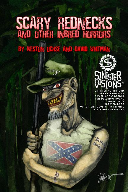 scary-rednecks-cover