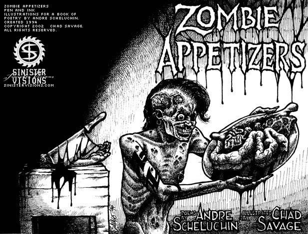 zombie-appetizers-01