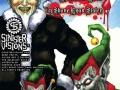 dead-santa-cover