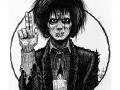 Halloween-Saints-Billy-Butcherson-by-Chad-Savage