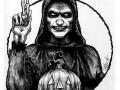 Halloween-Saints-Moundshroud-by-Chad-Savage