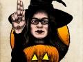 Halloween-Saints-Series-2-1200-x-1200_Rhonda_Color