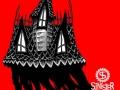 HauntedHouse.us Icon Character