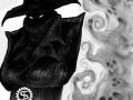 Pandemonium Witch Hunter
