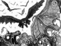 Pandemonium The Undead Horde