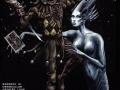 goddess-3