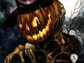Never Bury a Corpse In a Pumpkin Patch