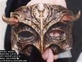 Demon Mask 03
