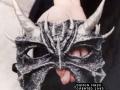 Demon Mask 04