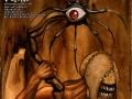 larvae-eremite