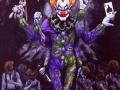 desiderato-the-clown