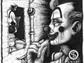 morto-the-clown
