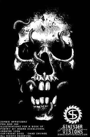 zombie-appetizers-02