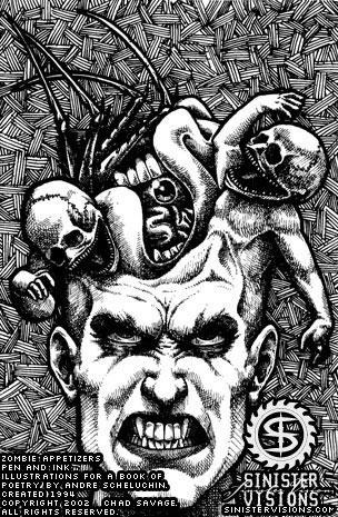 zombie-appetizers-03