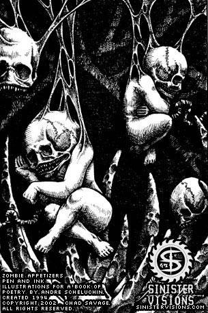 zombie-appetizers-04