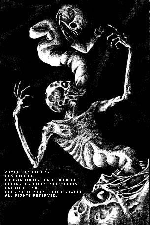 zombie-appetizers-05