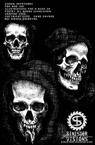 zombie-appetizers-06
