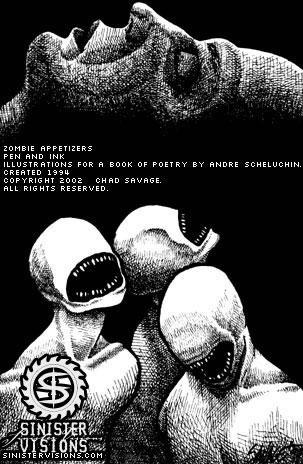 zombie-appetizers-07