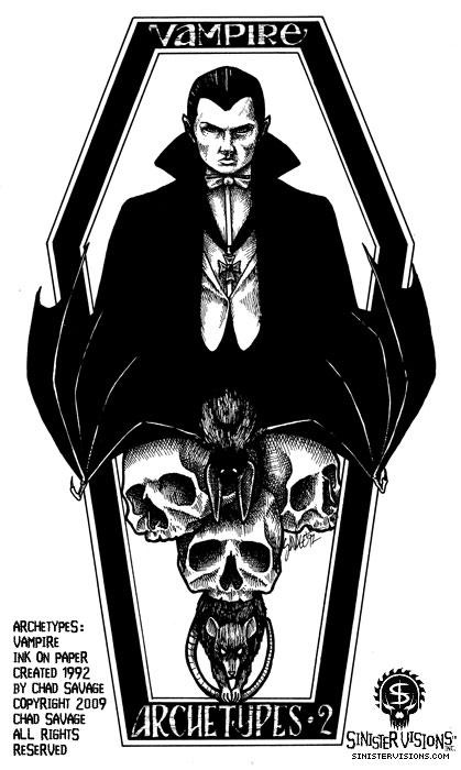 archetypes-vampire