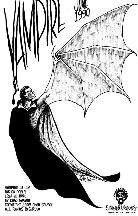 vampire-june-1990