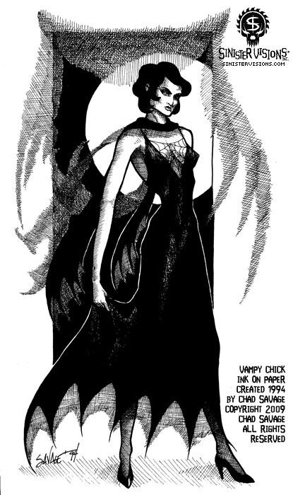 vampy-chick-1994