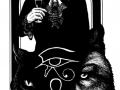 archetypes-vampyre