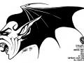 vampire-profile-1993