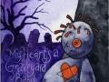 Graveyard Baby