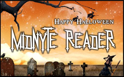 Midnyte Reader