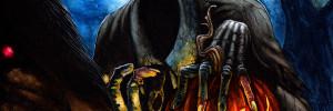 Lurking for Ichabod